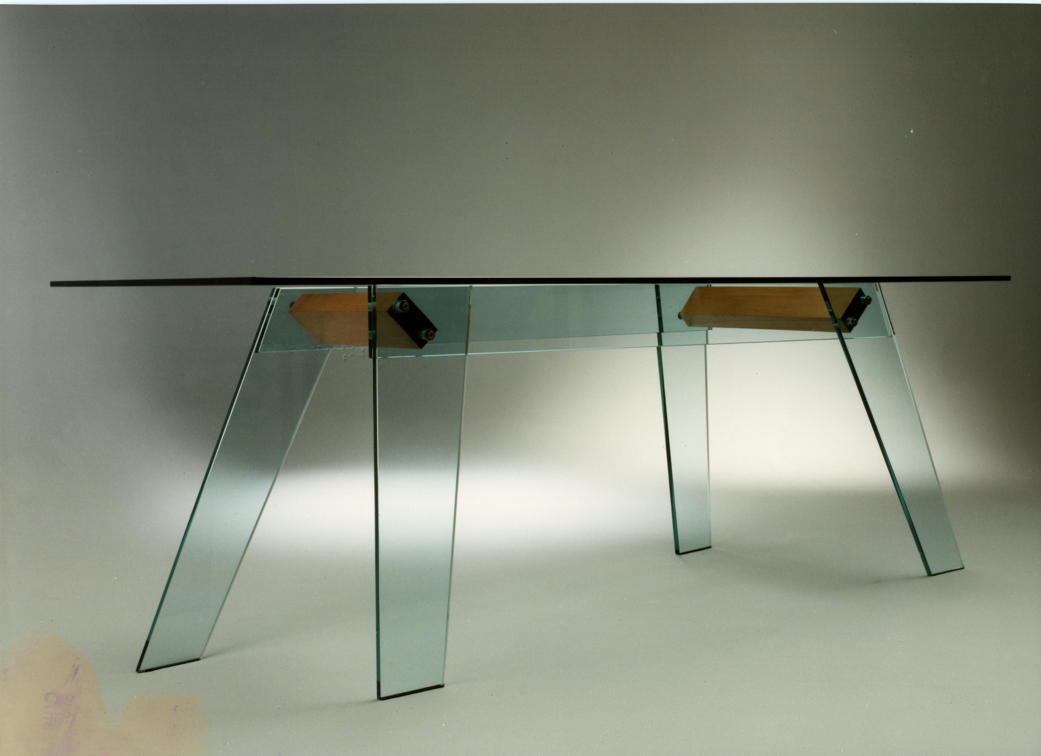 tavolo-2