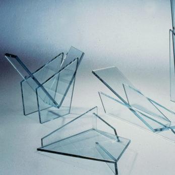 vasi-cristallo