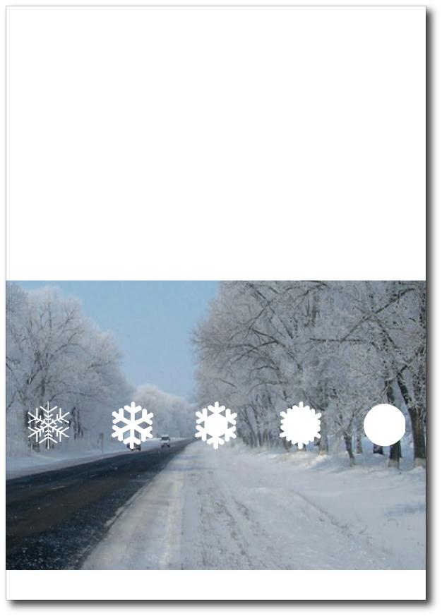 esecutivo brochure ita-2