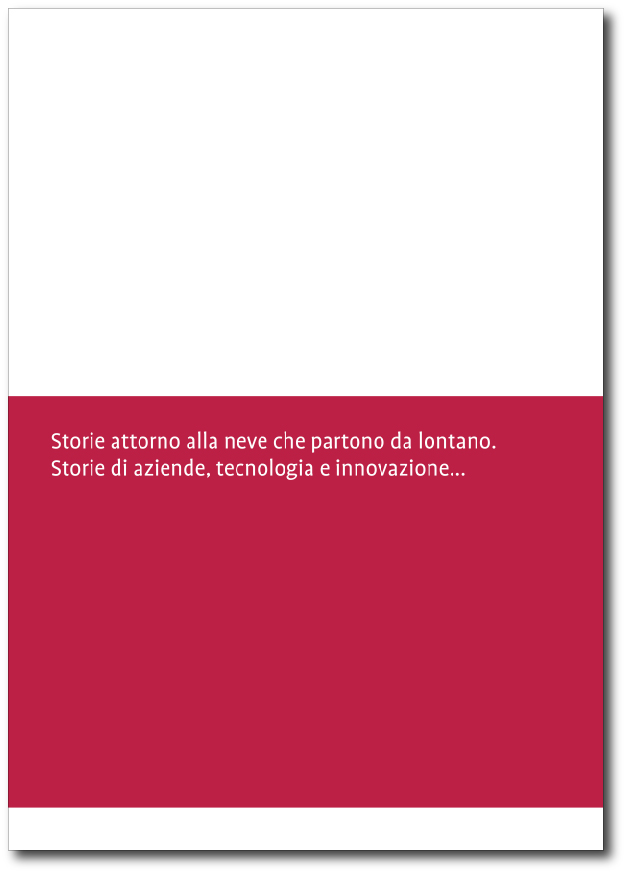 esecutivo brochure ita-3