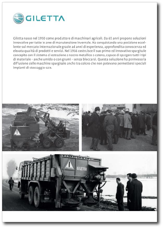 esecutivo brochure ita-4